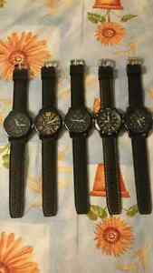 WATCHES FOR 10$ West Island Greater Montréal image 1
