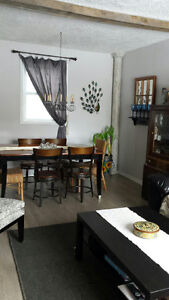 Home Staging and Decorating London Ontario image 1
