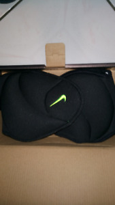 Nike Ankle and Wrist weights -  brand new never used