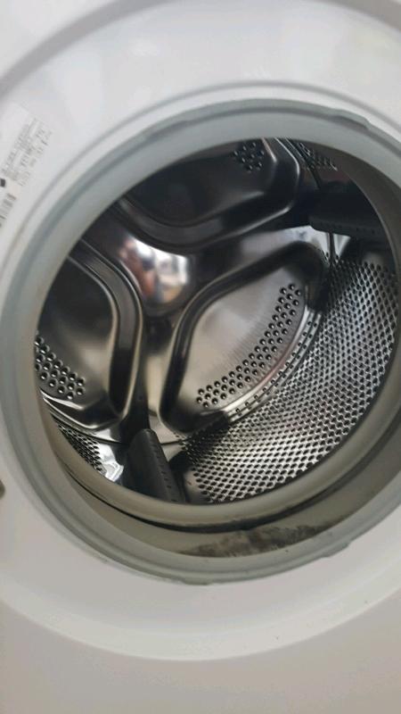 FREE BEKO Washing Machine - Loose Drum | in Dover, Kent