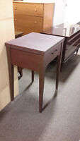 Sewing Table - Used