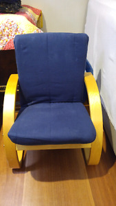 Ikea Toodler Chair