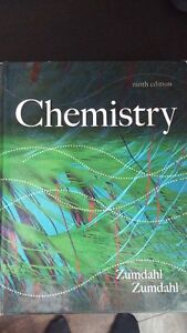 Lakehead University - Chemistry