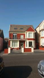 Professional Builders, full house refurbishment.