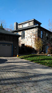 Jacob's Crystal Clear Window Cleaning Service 519-697-9455 London Ontario image 10