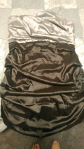 Womens dresses size small through large