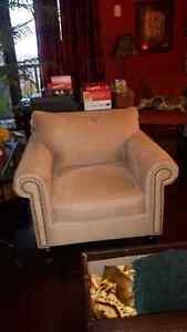 Furniture in very excellent condition for sale.