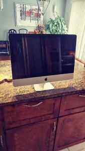 Imac 2011 - must go today