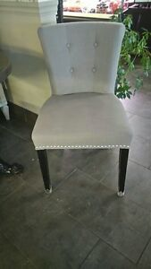 Upholstery service to restaurants booths / chairs Kitchener / Waterloo Kitchener Area image 4