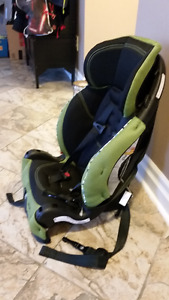 Evenflo carseat for sale