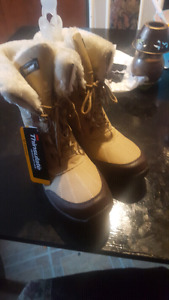 All boots brand new never worn with tags