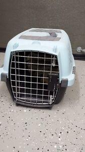 Cage pour chien ou chat