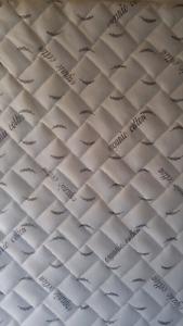 Brand new queen mattress set