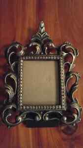 PICTURE FRAMES Kitchener / Waterloo Kitchener Area image 2