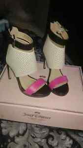 juicy couture shoes Windsor Region Ontario image 1