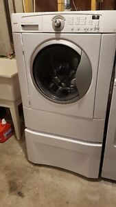 Kenmore 3.5 Cu Ft. Front Load Washer