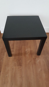 Square Coffee/Side Table