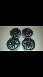 MAGS BBS 5x114.3