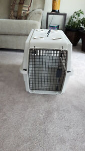 Pet Carrier/Crate