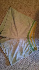 Lululemon shorts size small