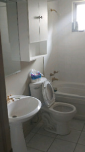 Pickering 2 rooms for rent