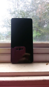 Alcatel one touch