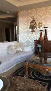a set of 2 couches 1000$ each Oakville / Halton Region Toronto (GTA) image 2