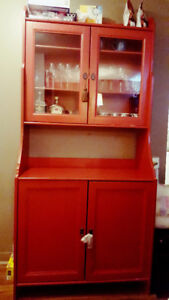kitchen pantry cabinet for sale