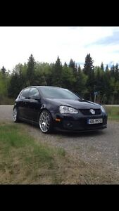 ***PRICE DROP FOR QUICK SALE***2007 VW GTI - DSG Loaded***