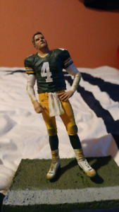 NFL Green bay packers items