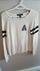 Forever 21 Sweater (M)