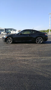 2014 Scion FR-S Financement disponible