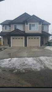 WHY RENT ?  $1000 GETS YOU STARTED Edmonton Edmonton Area image 1