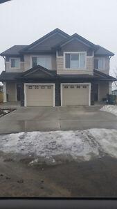 WHY RENT ?  $1000 GETS YOU STARTED Edmonton Edmonton Area image 1