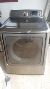 WASHERS AND DRYERS FOR SALE