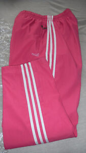 Women Sports Suit, brand new London Ontario image 3