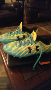 Soccer Cleats (Youth) $30
