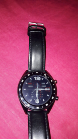 Smart watch L7 ip68