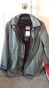 London Fog winter jacket. Kingston Kingston Area image 1