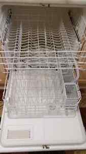 Buy or Sell a Dishwasher in Kamloops Home Appliances Kijiji ...