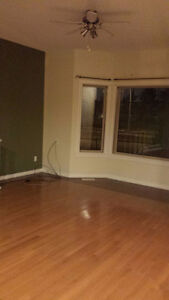 3 bedroom town house available for rent
