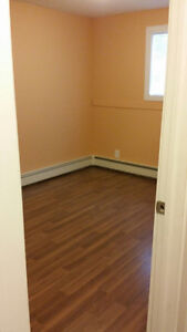 New and Nice 2 bedroom for rent available December 1st Regina Regina Area image 7