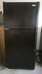 Fridge  $230,dishwasher $100,microwave hood  $100