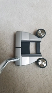 Scotty Cameron Futura 6m Putter - Barely Used