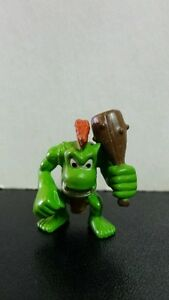 "Digimon Goblimon/Goburimon 1.5"" Collectable Mini Figure Bandai Kingston Kingston Area image 1"