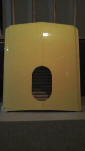 1967/68 Mustang Hood with tunnel ram cutout *** Best Offer ***
