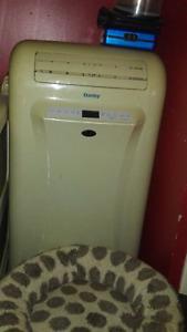 URGENT air climatisé a vendre rapidement