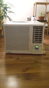 Air conditioner Dandy DAB6300D