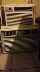 Air conditioner Kitchener / Waterloo Kitchener Area image 1
