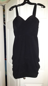 Only worn once! Formal dresses perfect for grads or bridesmaids!